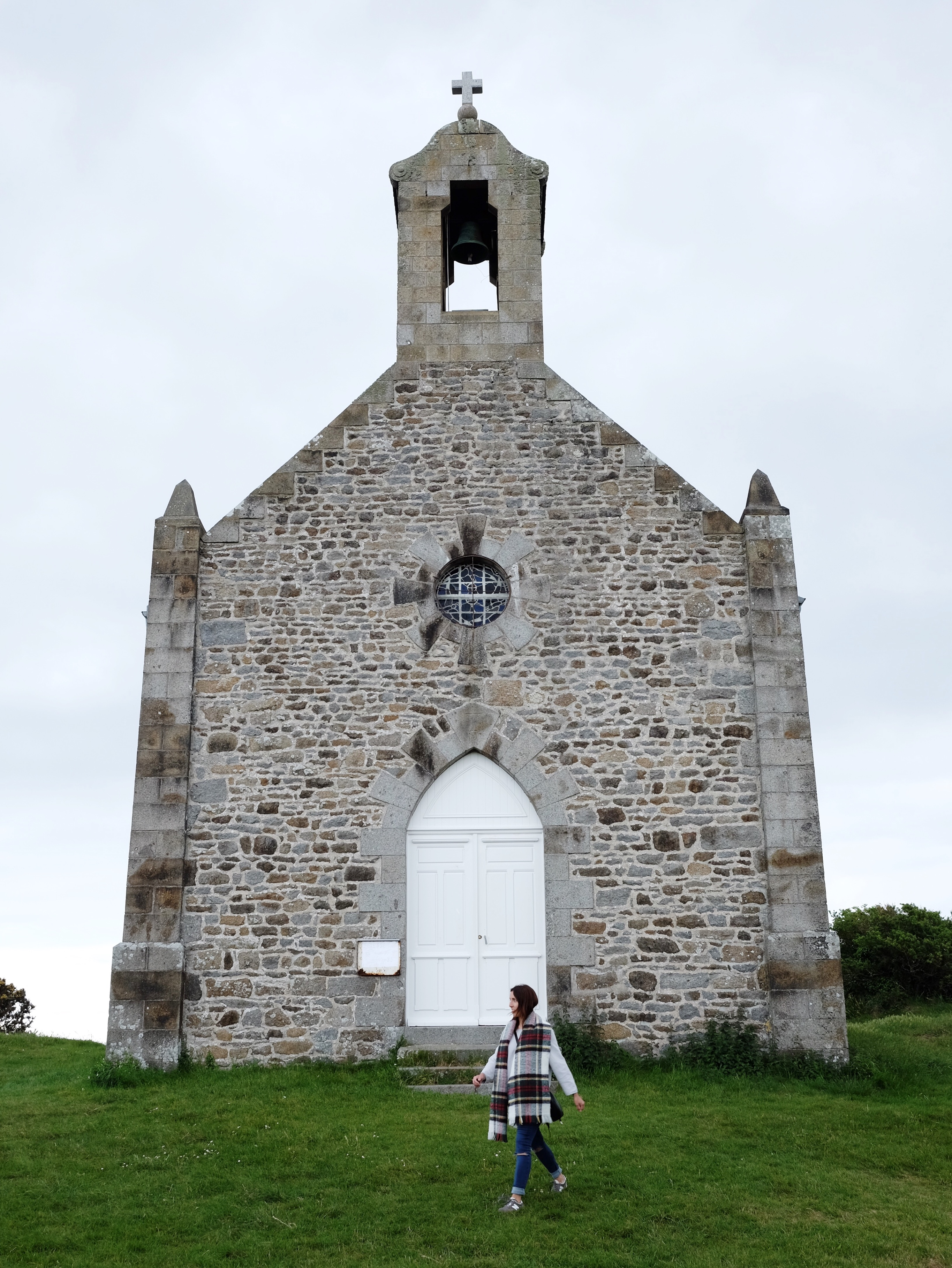 normandy_chausey