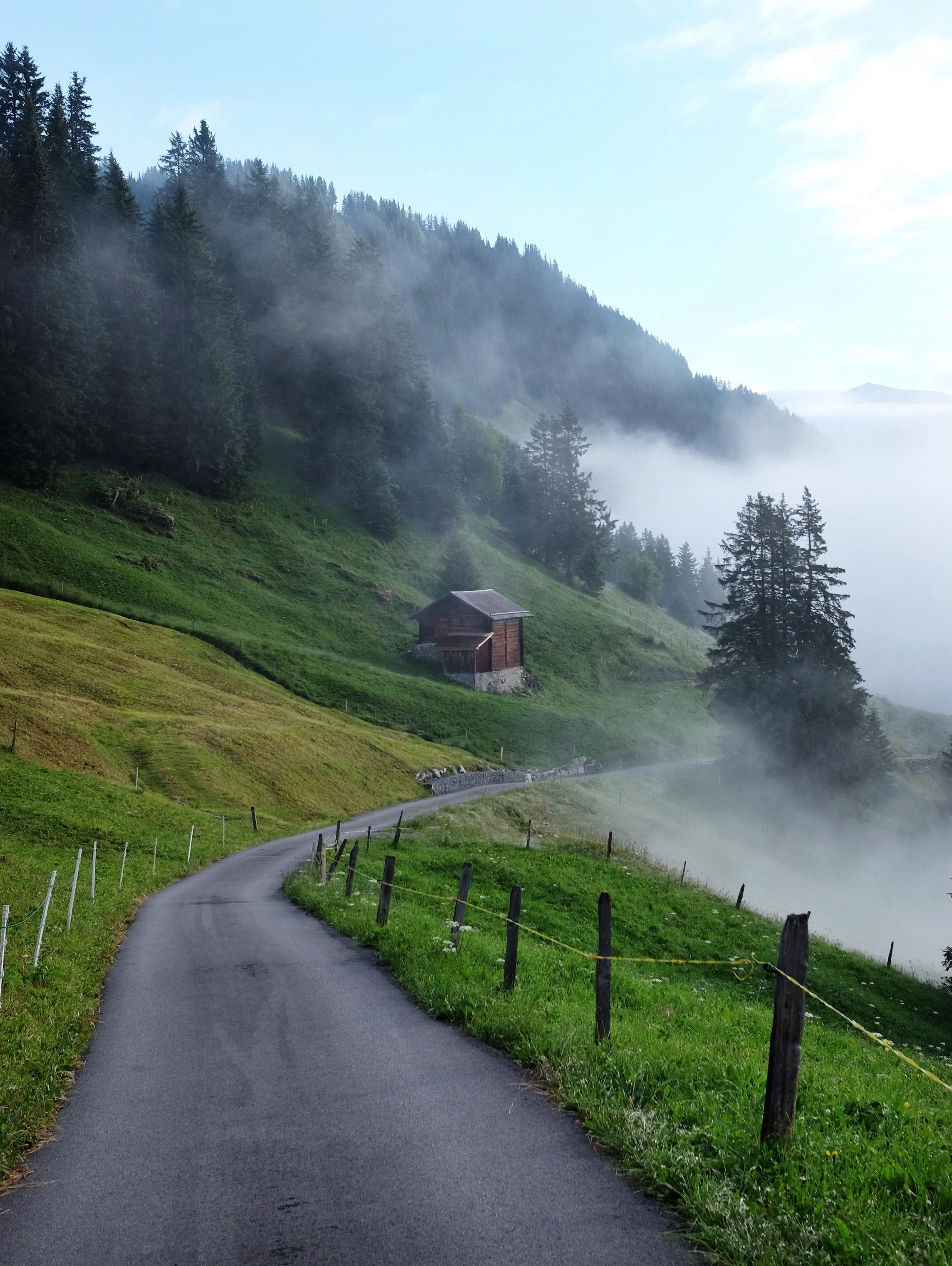 bernese-oberland-switzerland