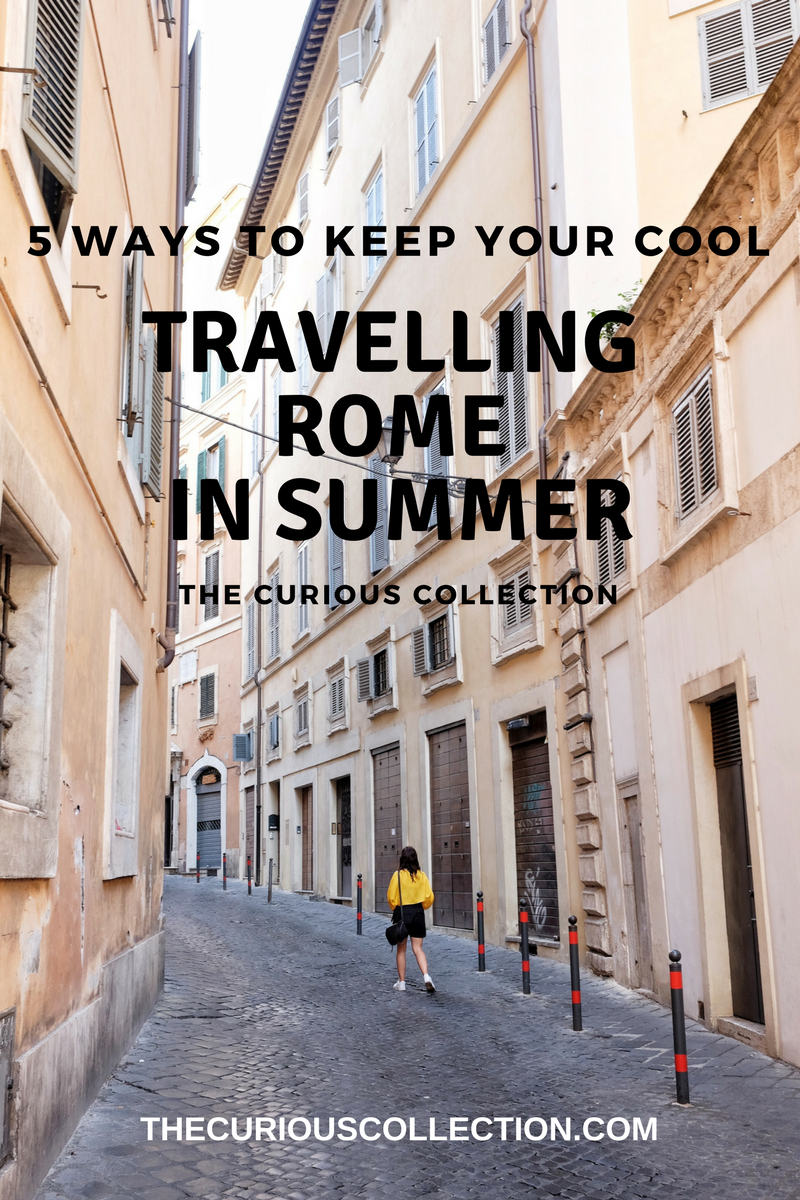 five-ways-to-keep-your-cool-travelling-rome-in-summer