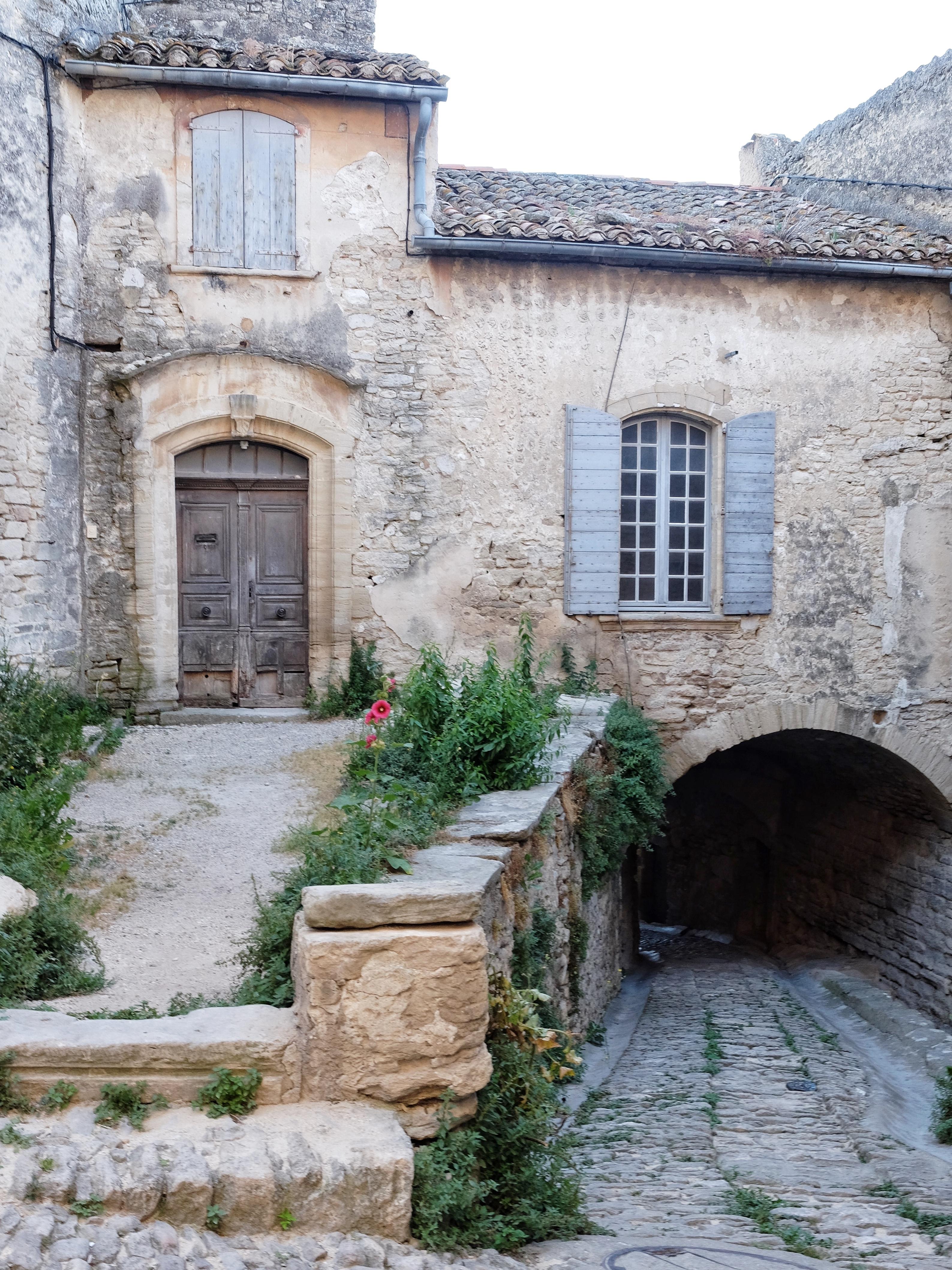 provence-france-gordes