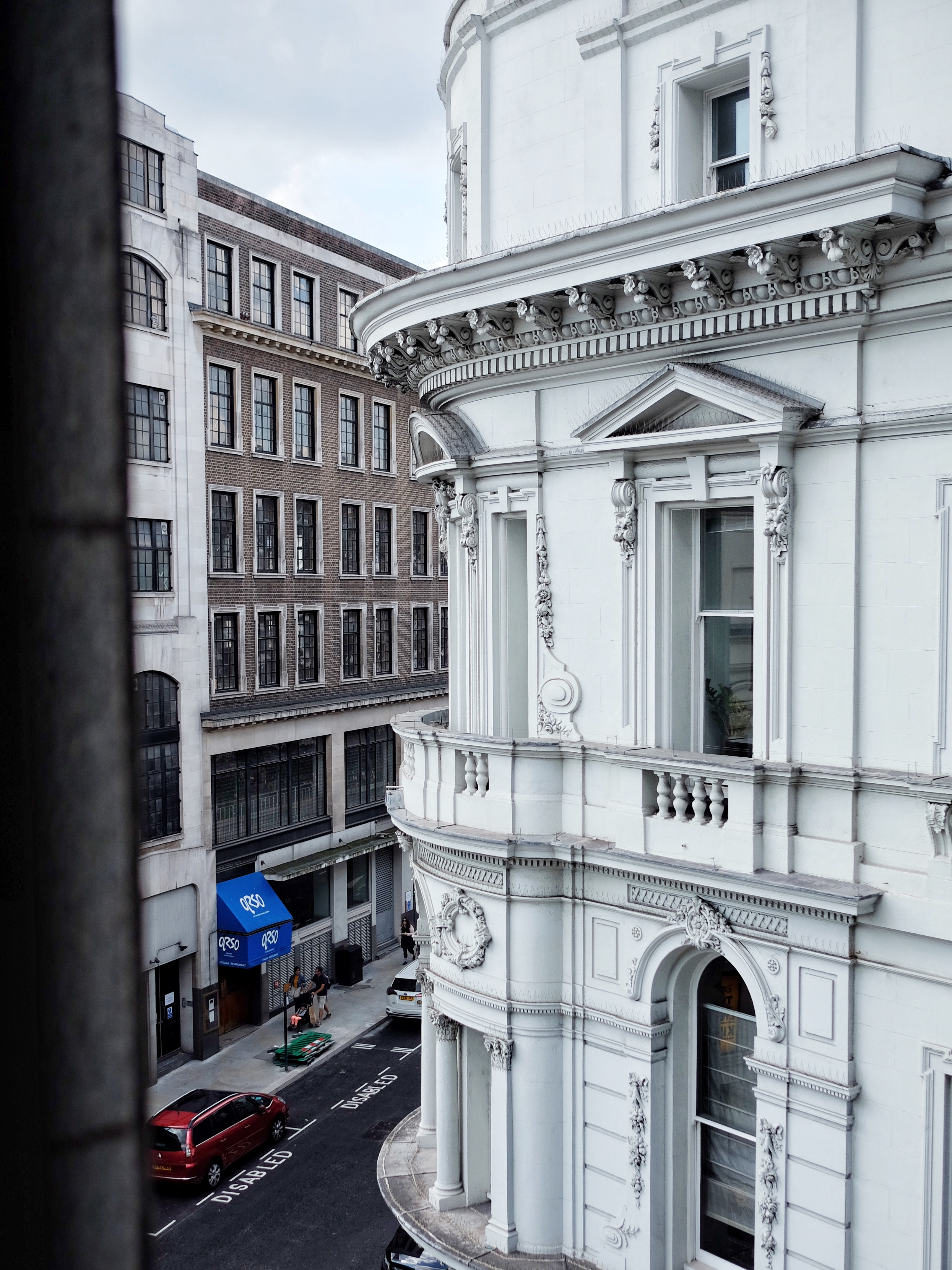 one-aldwych-hotel-london