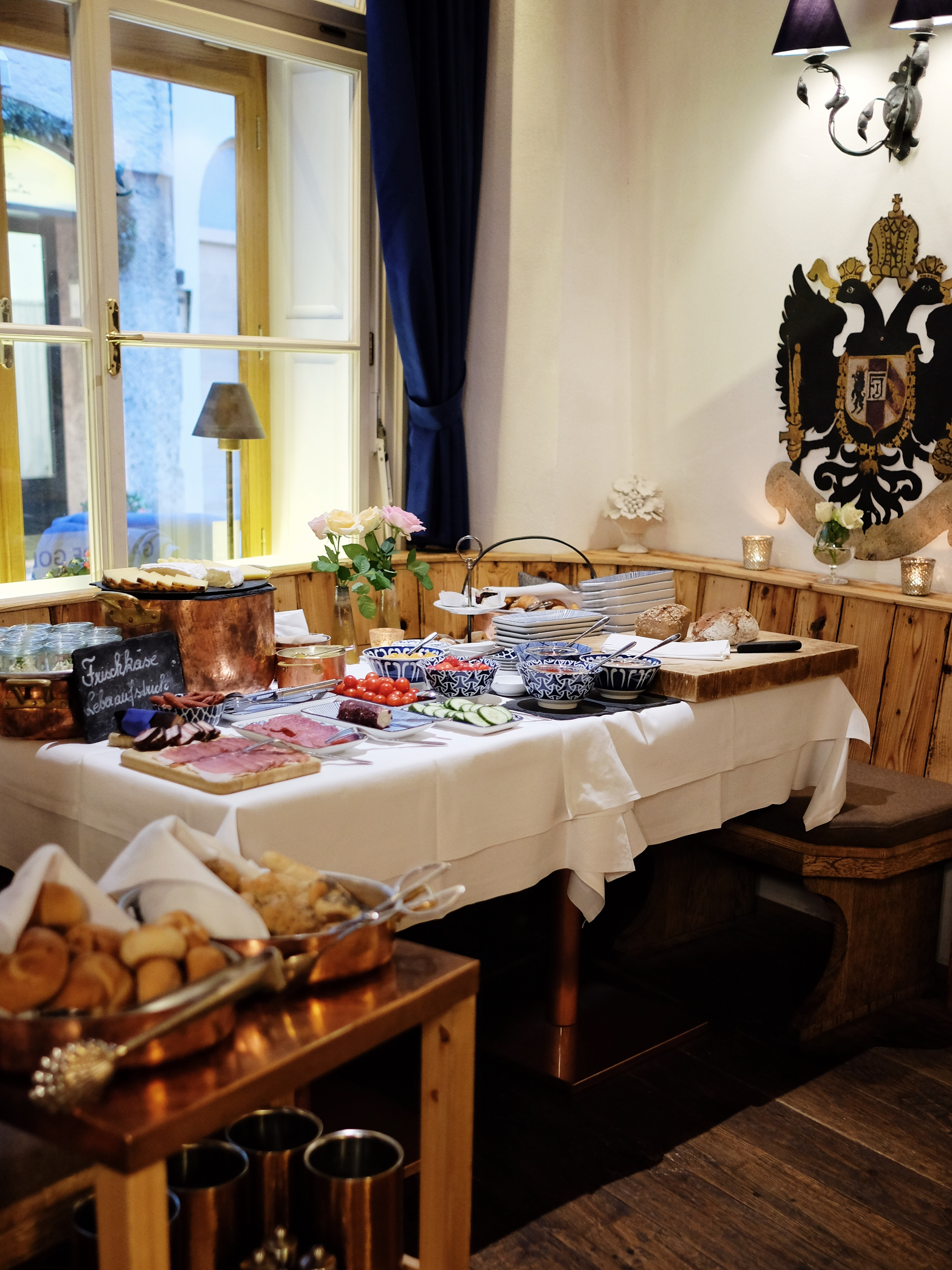 salzburg-austria-weekend-