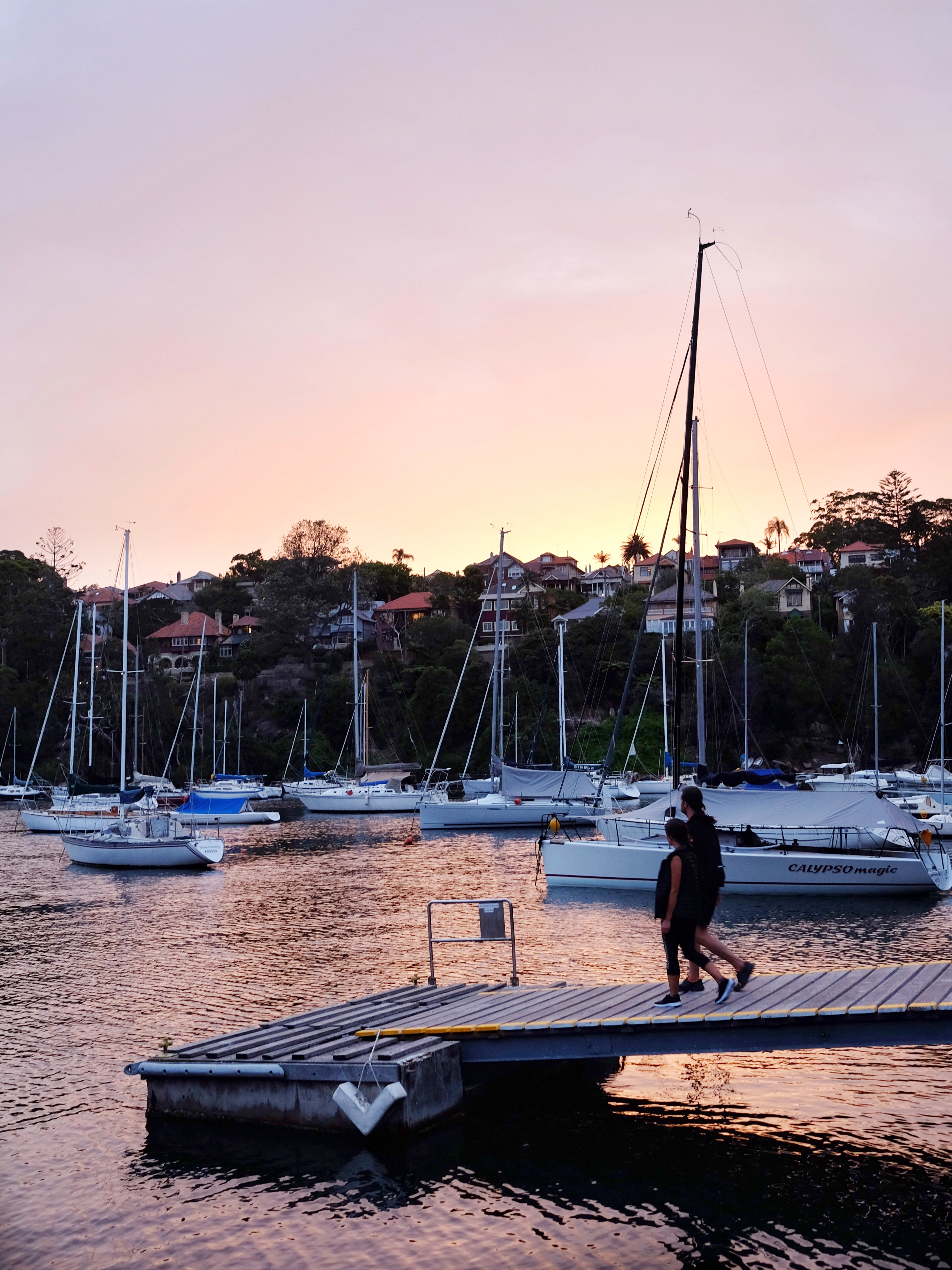 the-most-beautiful-running-path-in-sydney